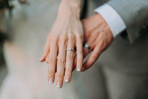 קבלה למתקדמים, זוהר על זוגיות ונישואין