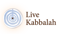 Live Kabbalah