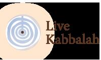livekabbalah